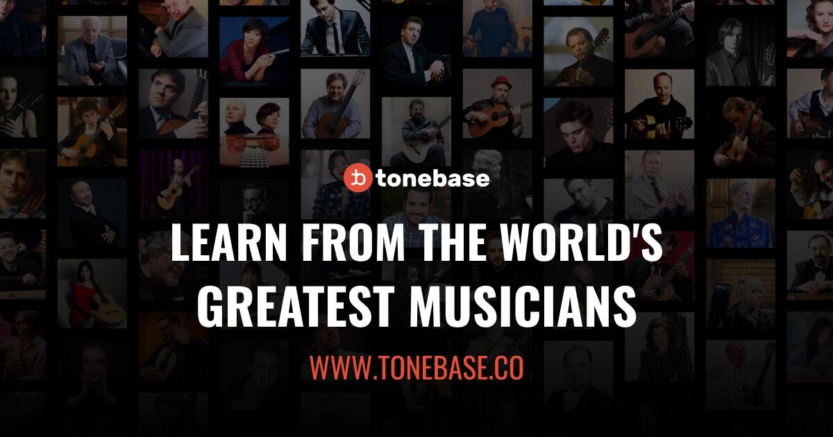 (c) Tonebase.co